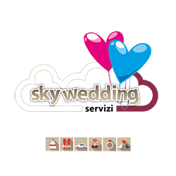 Skywedding